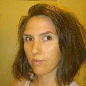 Nina profil