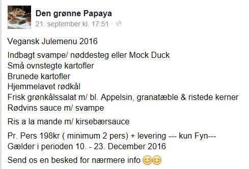 den-groenne-papaya