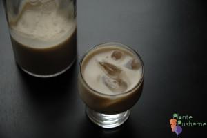 Opskrift på Baileys uden mælk