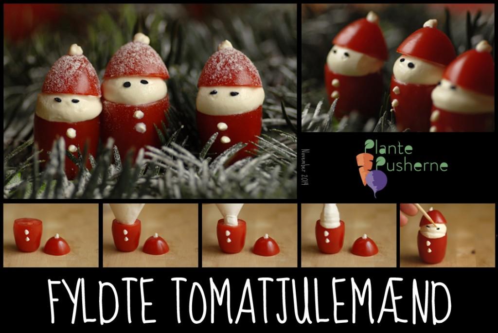 tomatjulemænd