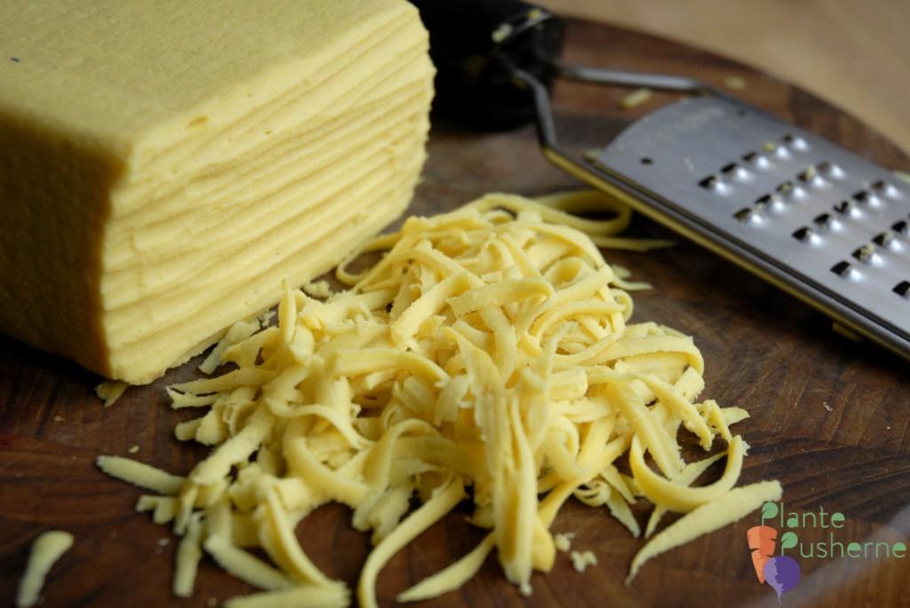 kikærtetofu ost
