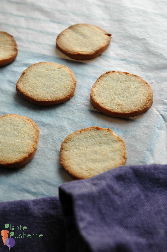 Make Tunnocks Tea Cakes
