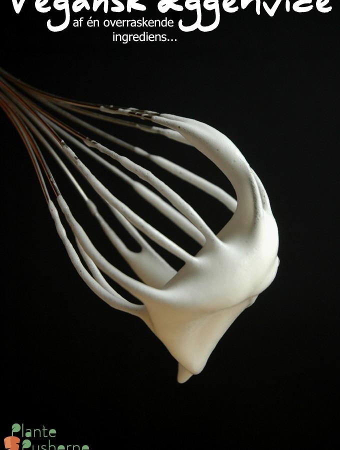 æggeerstatning