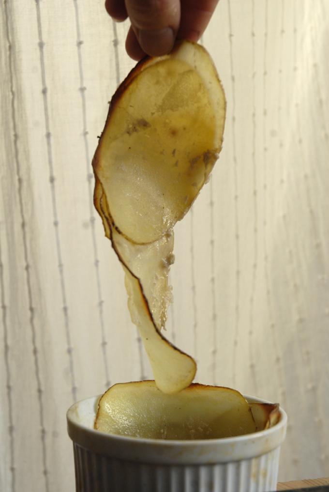 Kartoffelroser