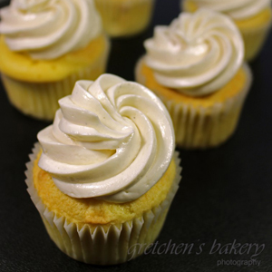 Vegan-Swiss-Buttercream-watermark-759x1024