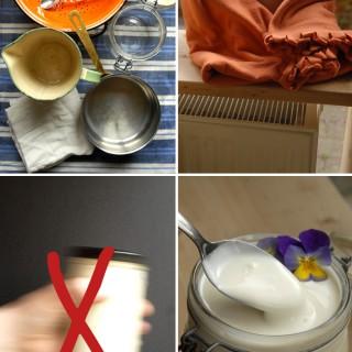 syrne plantemælk