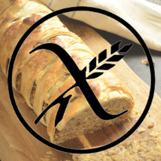 Tips til glutenfrit Morsbrød