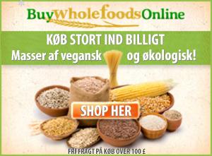 BWFO Dansk Top sidebar