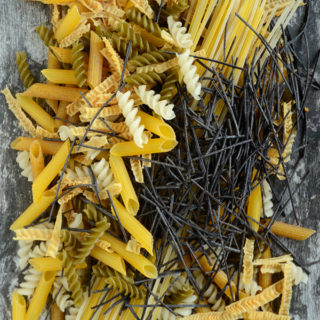 Glutenfri pasta – tips, tests og anbefalinger
