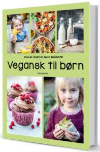 Kogebog til børn