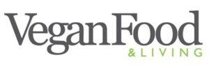 Plantepusherne på Vegan food and living