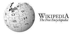 Wikipedias Link til Plantepusherne