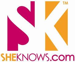 Plantepusherne på SheKnows.com